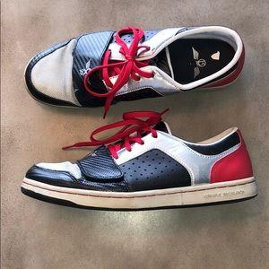 😎 Creative Reaction Sneakers
